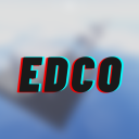 EdCoEpIc Logo