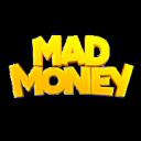 Mad Money Casino
