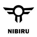 NIBIRUS Logo