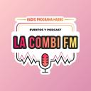 combifamily Logo