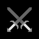 swordclient Logo