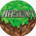 MINECRAFT RASENT