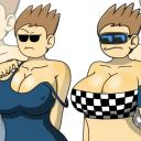looking for group erp that will do eddsworld