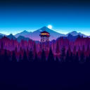 httpsdiscordggrbQvkB7U Logo