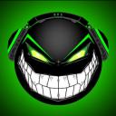 theroyals777 Logo
