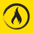 ParaisoPornoLatam Logo