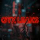 GtxLeaks Logo