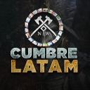 newworldlatam Logo