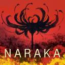 Naraka Germany