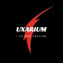 Uxarium Logo