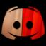 marcquys Logo