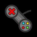 gc-gameclub Logo