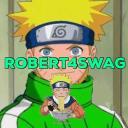 Robert4Swag Community
