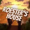 roesterhouse Logo