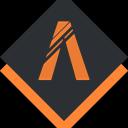 httpsdiscordggkS7mPMwjxv Logo