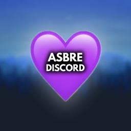 asbre discord
