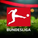 bundesligamps Logo