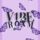 סמל של ⎯⎯ ୨ V1B3 ROXM ୧ ⎯⎯