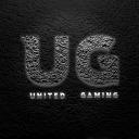 UnitedG Logo