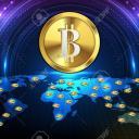 World Wide Crypto