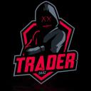 -DAYZ-TRADER- Logo