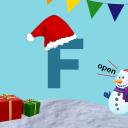 FrameShopZ Logo