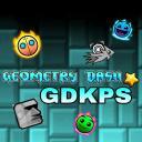 GDKPS Editor 2.2