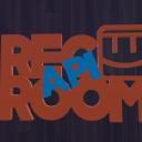 recnetapi Logo