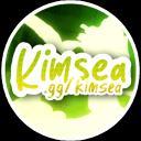 kimsea | creators ⋆ active VC ⋆ social media ⋆ streaming ⋆ youtube ⋆ art ⋆ music
