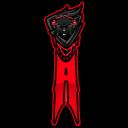 atlas-roleplay Logo