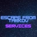EFTVENDINGSERVICES Logo