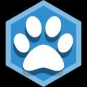 Icon of Furry Frenzy