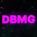 DeafBlind Minetest Gamings Ikon