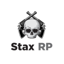StaxRp Logo