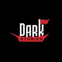 DARK-STORIES Logo