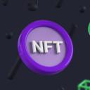 nft4friends Logo