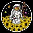 Sesh Space