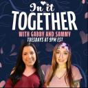 In It Together, A Meetme show!