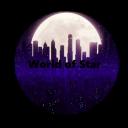 worldofstar-roleplay Logo