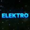 elektro Logo