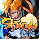 Shindo NoLiferы