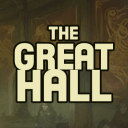 Icon of The Great Hall