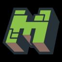 Mineworks Logo