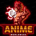 Anime-Worldwide Logo