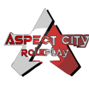 aspectcityrp Logo