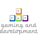 gaminganddevs Logo