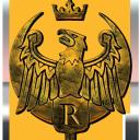 RelicNW Logo