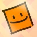 RandomDash Logo
