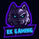 ekgaming Logo