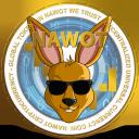 NAWOT Logo
